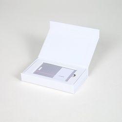 12x7x2 cm |  CARD BOX |...