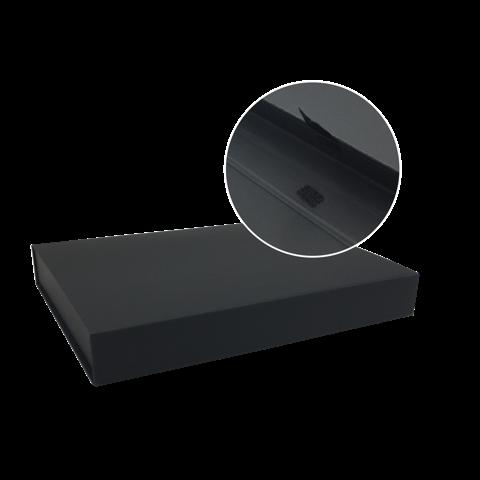 Boîte magnétique Luxbox
