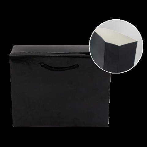 Boîte sac