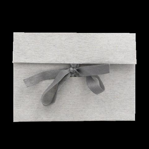 T-bag Pochette