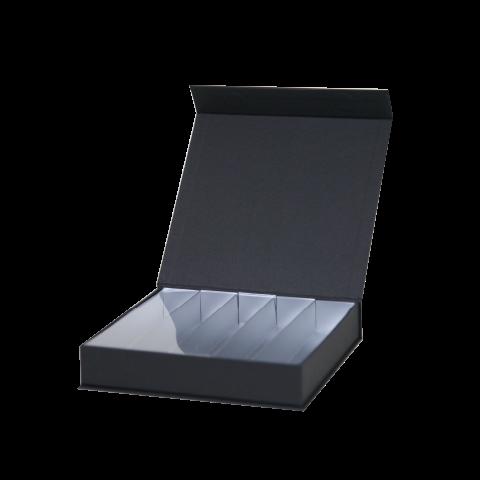 Boîte magnétique sweet box